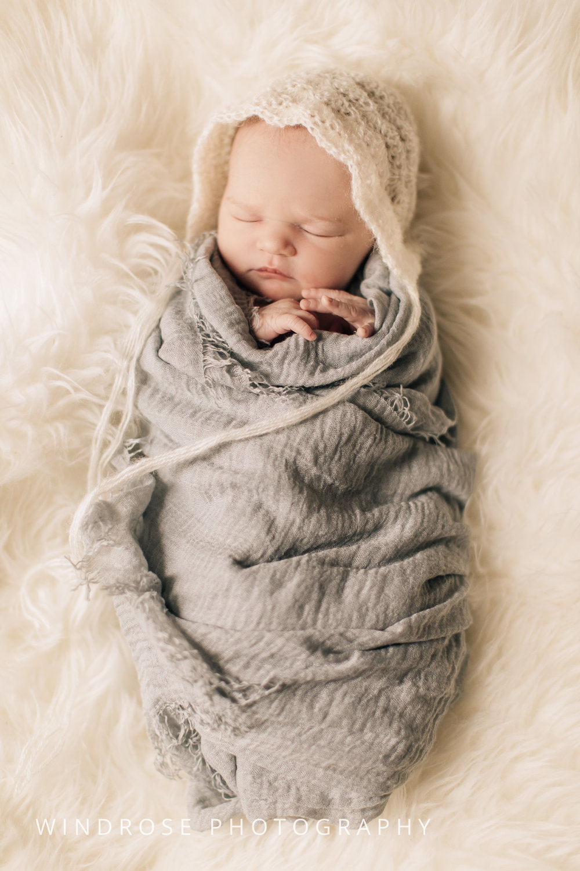 Newborn-Session-Goodhue-MN-24.jpg