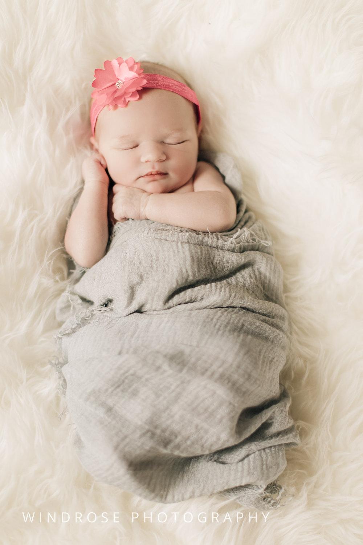 Newborn-Session-Goodhue-MN-27.jpg