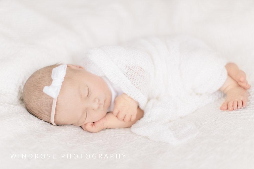 Newborn-Photography-Session-Rochester-MN-6.jpg
