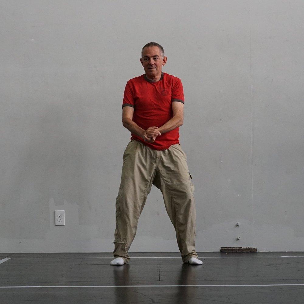 team member steven ripley photo.JPG