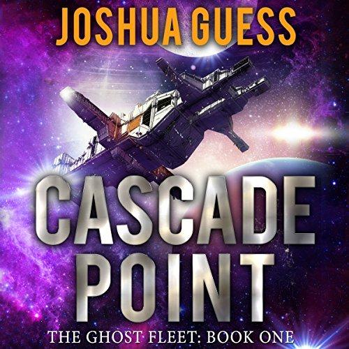 Cascade Point.jpg