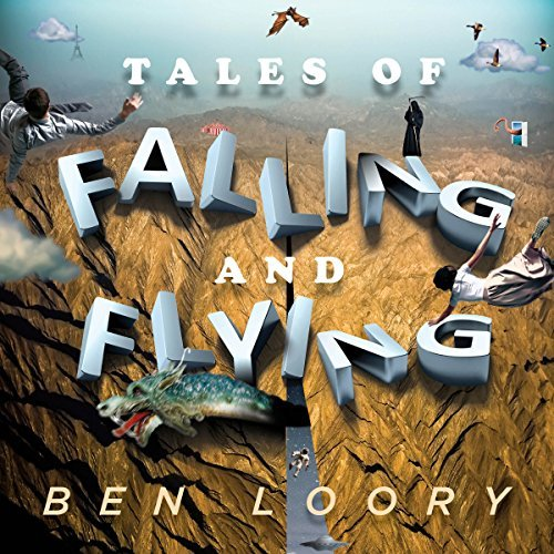 Tales of Falling and Flying.jpg
