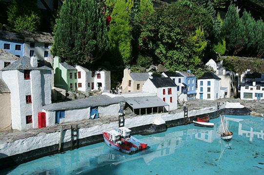 model village.jpg