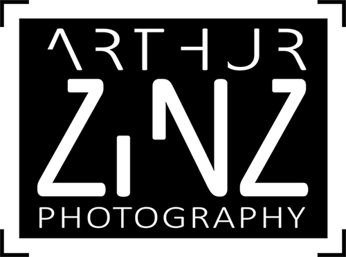 arthur zinz PHOTOGRAPHY