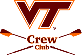 Virginia Tech Crew Team