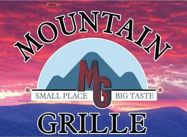 Mountain Grille Logo.jpg