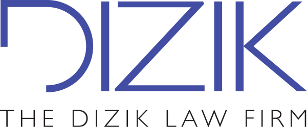 The Dizik Law Firm