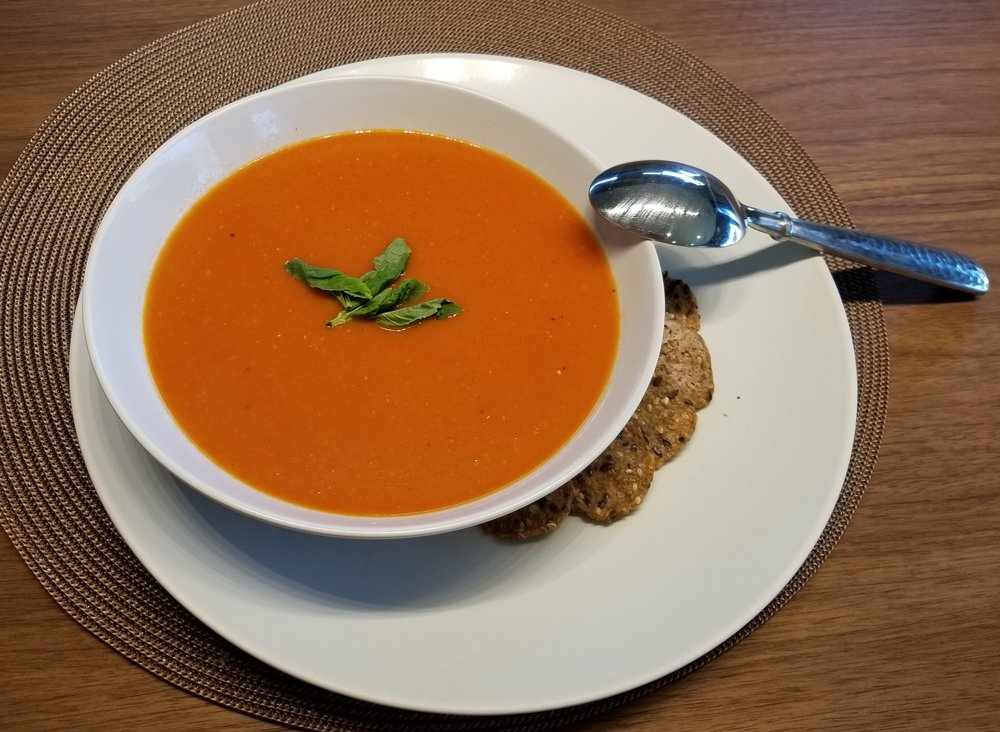 soup1b.jpg