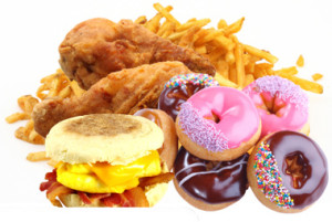 junk-food1-300x201.jpg