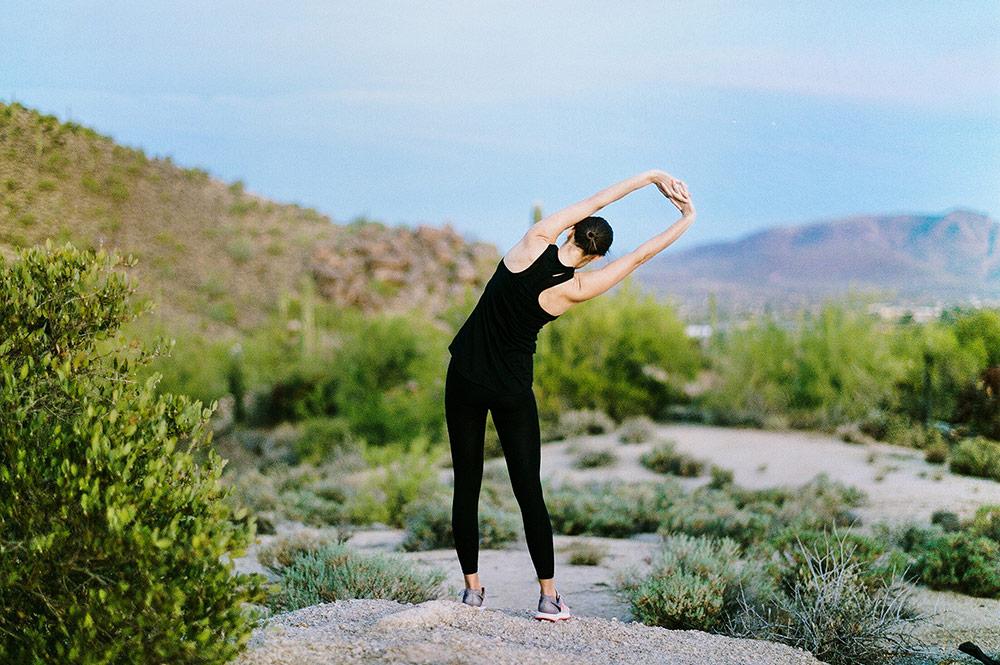 CIVANA-Spa-Lifestyle-Morning-Stretch.jpg