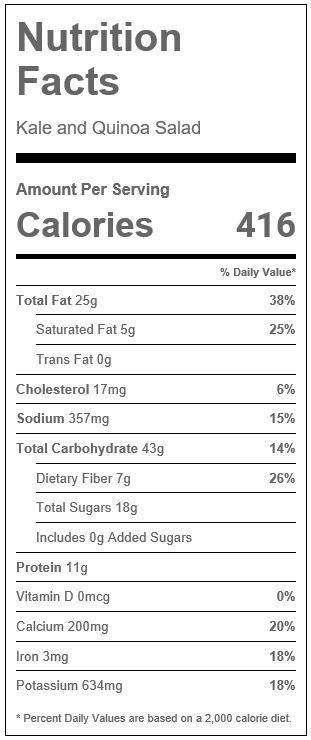 Kale and Quinoa Salad2.JPG