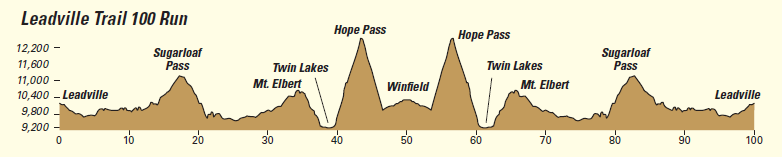 2017-LT100-Run-Course-Profile.png