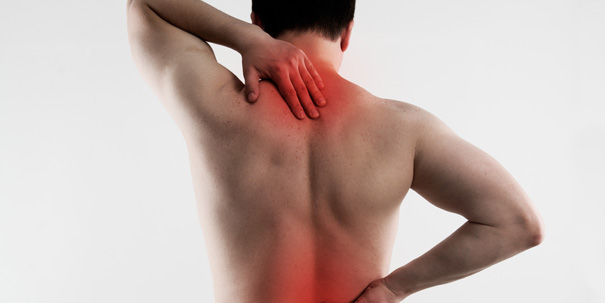 Integrative Natural Approaches To Back Pain Drfabio