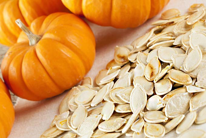 Pumpkin-Seeds - pepitas.jpg