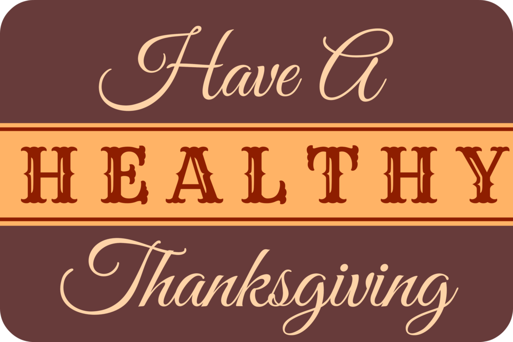 healthythanksgiving.png