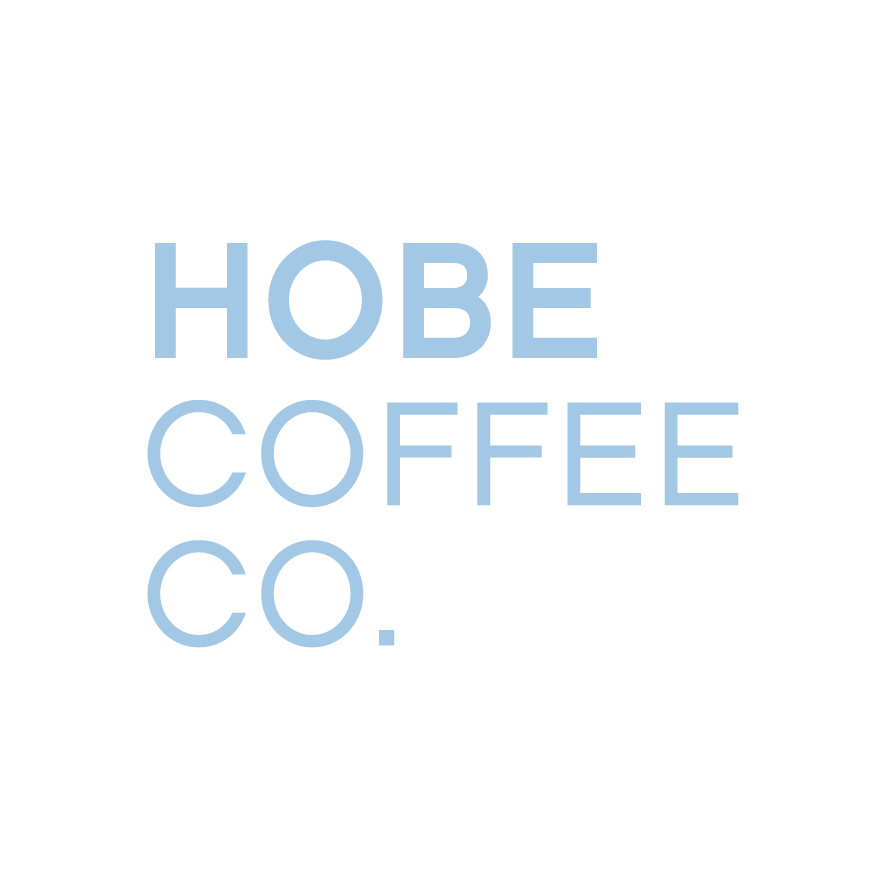 Hobe Coffee