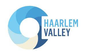 Logo Haarlemvalley.png