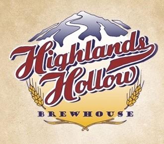 highlands_hollow.jpg
