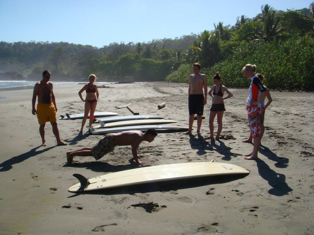 beach lesson.JPG