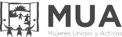 MUA-Logo-.jpg