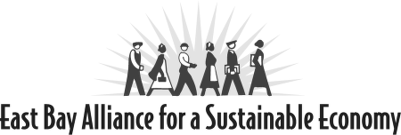East_Bay_Alliance_for_a_Sustainable_Economy_70f1f_450x450.png