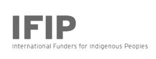 IFIP-Logo.jpg