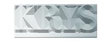 logo222 copy.png