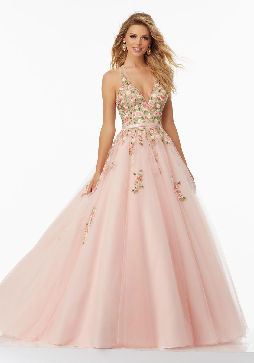 Vistoso Edgy Prom Dress Regalo - Colección del Vestido de la Novia ...