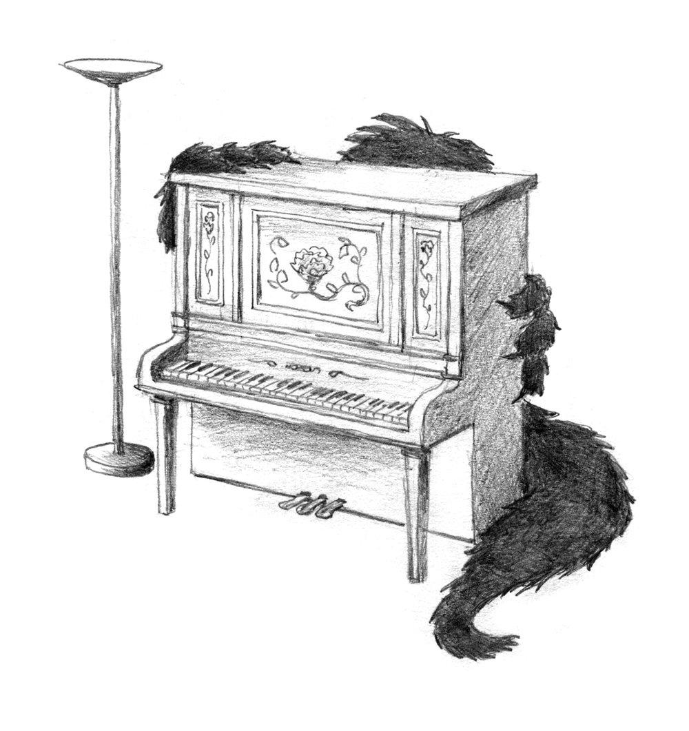 PianoMonster.jpg