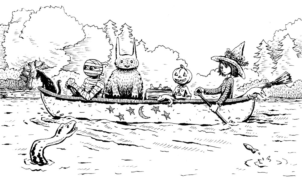 MonsterCanoe.jpg
