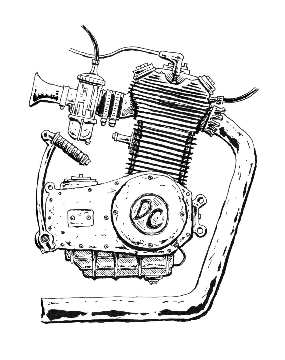 DC_Engine.jpg