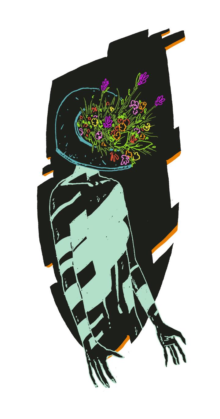 FlowersHelmet.jpg