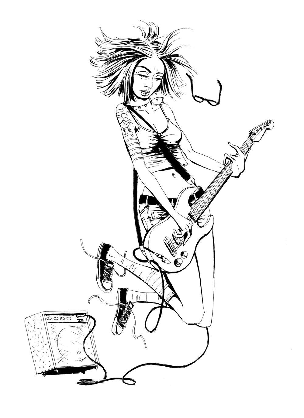 RockGirl.jpg