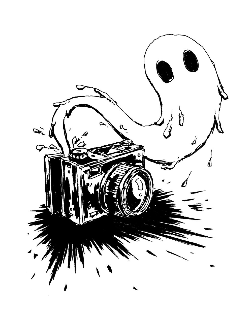 CameraGhost.jpg
