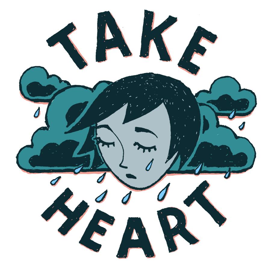 TakeHeart-FullLogo.jpg
