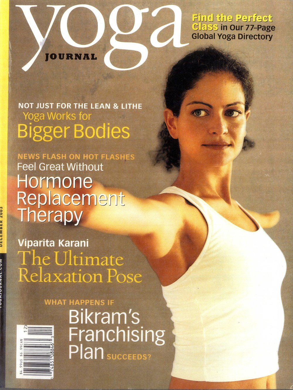 Yoga Journal038.jpg