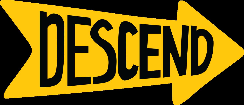 www.descendonbend.com