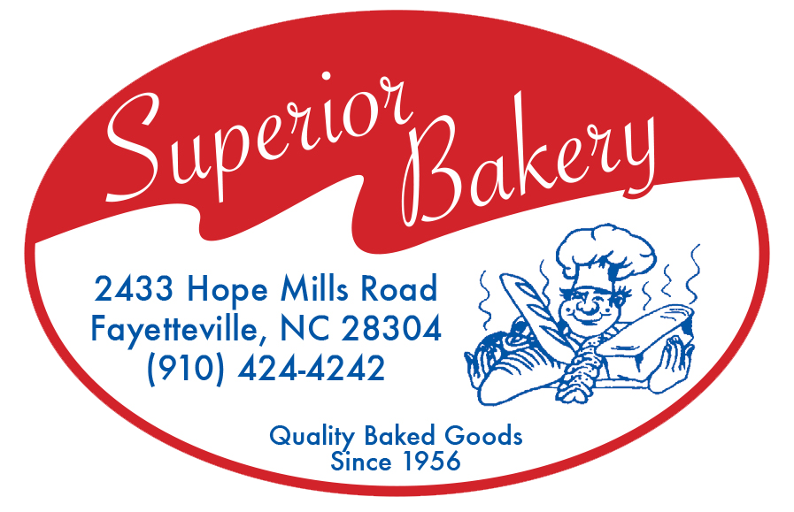 Bakery LogoSq.png