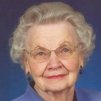 - Gertrude Crisp, 100, of Rapid City, SD, formerly Colman, SD, died Saturday, February 10, 2018, at the West Hills Village Healthcare Center, Rapid City.Gertrude May Nagel was born on March 25, 1917 on a farm near Brookings, SD, the daughter of Ervin and Amy (Poller) Nagel. She grew up attending school in the Colman area and graduated from Colman High School. She went on to earn her teaching certificate at Dakota Wesleyan University, Mitchell, SD and then taught school for nine years.On December 12, 1943 she married Harold Crisp in Colman. The couple farmed near Dell Rapids. Harold died in 1998. Gertrude moved to Rapid City where she has lived for the past 20 years.Gertrude had been a member of the Colman Methodist Church and the Methodist Church in Rapid City. She was a member of Methodist Women. She enjoyed playing cards, painting and playing pool. She also had played golf, enjoyed arranging flowers and gardening.Her life left a legacy of faith in Jesus Christ - - - her reason for life and her hope in death.Besides her husband Harold, Gertrude was preceded in death by her parents and four brothers and one sister.Grateful for having shared her life are her children: Gayla (Richard) Meyer, Rapid City, Jerry (Sandy) Crisp, Sioux Falls, Marvin Anderson, St. Paul, MN and Mike (Kim) Anderson, Sortell, MN; nine grandchildren and 23 great-grandchildren; special friend, Betty Meyer, Rapid City, as well as other relatives and friends.