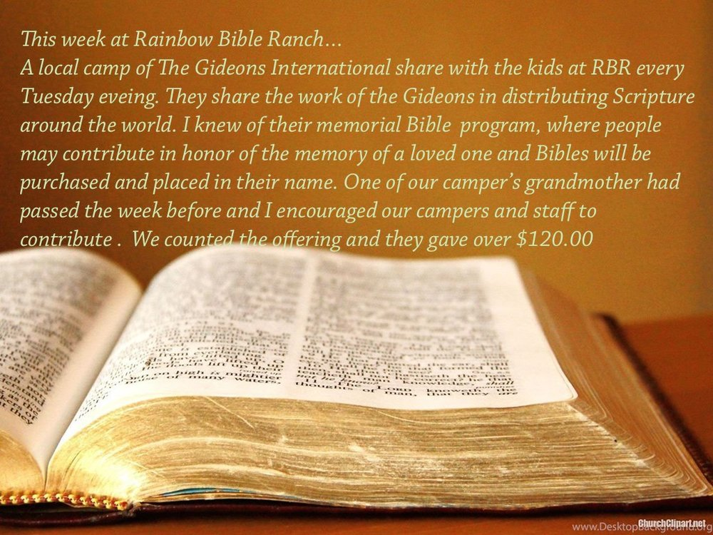 77616_the-bible-book-powerpoint-backgrounds-church-clipart_1600x1200_h.jpg