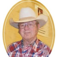 - The Funeral Service for Dean C. LaDue, age 80 of Keldron, SD will be held at 11:00AM Saturday, October 14, 2017 at the Grace Baptist Church in Bison with Pastor Phil Hahn, officiating. Following a luncheon and time of fellowship at the Grand Electric Social Room, burial will be in the Prairie City Cemetery at Prairie City, SD.Serving as casketbearers are Kent, Brittney, Bethany, an Brian LaDue; Scott, Vicki and Levi Walters, and Jessie Eng.Dean Clarke LaDue was born on October 7, 1937 in Santa Ana, CA to Clarke and Irene (Goerndt) LaDue. He attended grade school in California. Two brothers, Gary and Robert joined the family and when Dean was 12, they all returned to the family homestead near Prairie City, SD. He attended Strool School for 7th and 8th grade and graduated in 1955 from Lemmon High School. He met his sweetheart, Jean Dayton in high school and they would often attend youth outings at the Barnes farm north of Lemmon. Jean was instrumental in leading Dean to Christ during this time. Dean attended Black Hills Teachers College in Spearfish, SD. He was offered a scholarship if he would commit to playing basketball and baseball for four years. But after his father died at age 48, Dean chose to return to the farm to assist his mother with the duties there. While helping on the farm, he also taught at the Pleasantview and North Strool Schools. Dean and Jean were married on June 1, 1958 in Lemmon. They stayed on the farm for 4 years and then went to work at the Klein Ranch south of McIntosh. Ronna Jean and Kenton Dean were born while living there. Dean and Jean moved to the ranch south of Keldron, SD where they stayed for nearly 50 years. Dean had a God-given eye for quality cattle and he enjoyed his time on horseback.Dean was a quiet man and was full of much wisdom. He was known for his giving heart and compassion for others. He wanted all those who he knew to have a personal relationship with Jesus Christ. Dean had a special bond with his Savior and loved His
