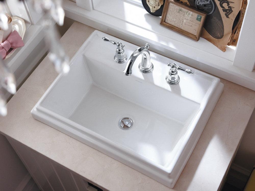 bathroom_topmount.jpg