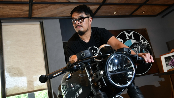Grand-Opening-of-Luka-Moto-Cafe-by-MF-Motorrad-6ขึจจ.jpg