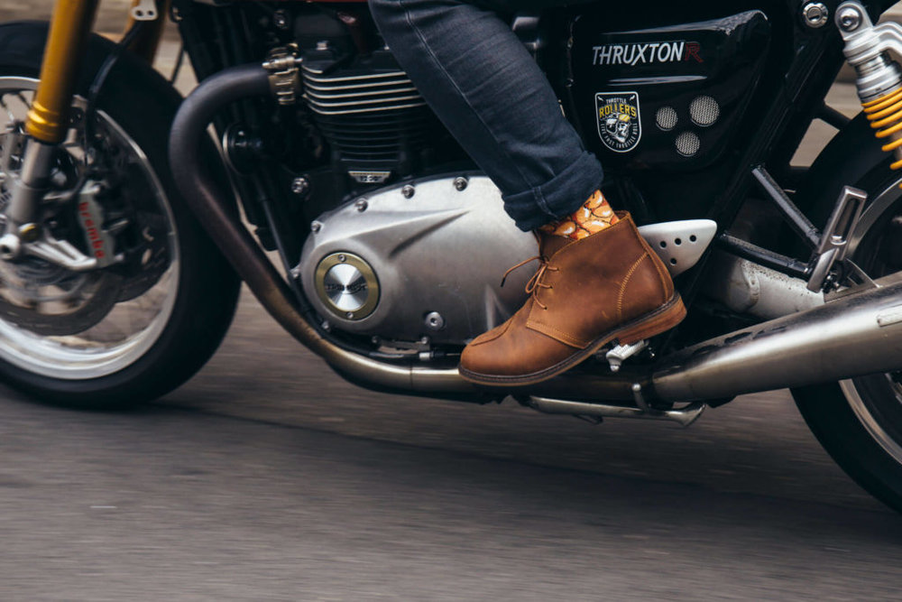Moto-Bailey_4340-1-1024x683.jpg