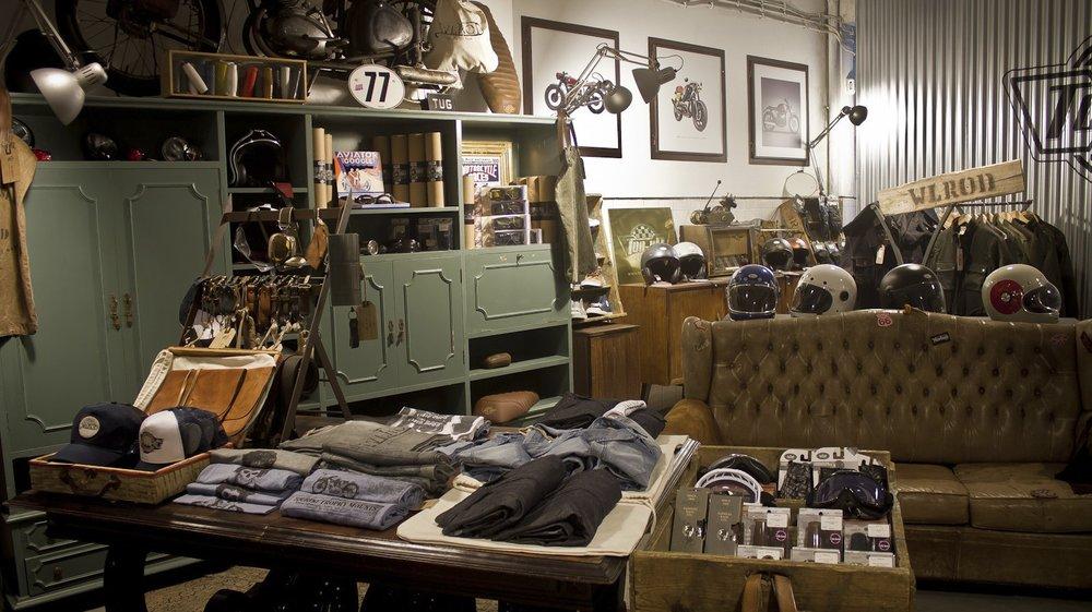 shop_01-cr-1600x898.jpg