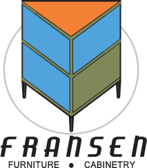 Fransen Furniture