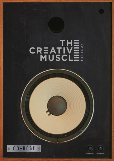 Creative Muscle.jpg