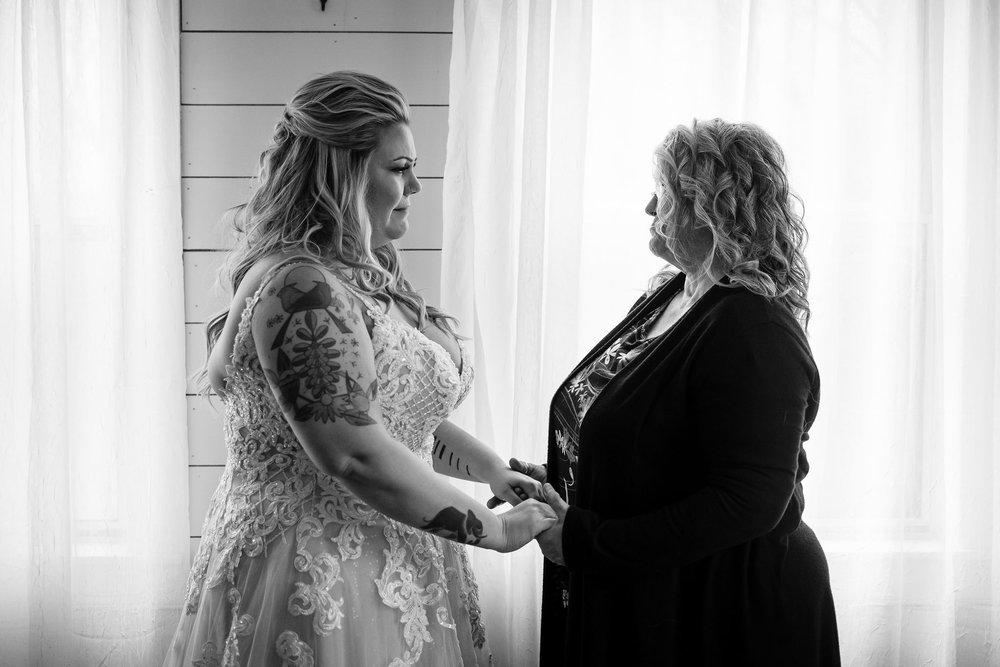 katie-lucas-wedding-57.jpg