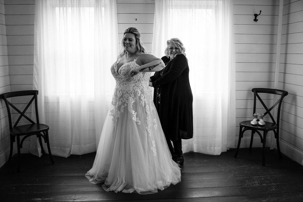 katie-lucas-wedding-59.jpg