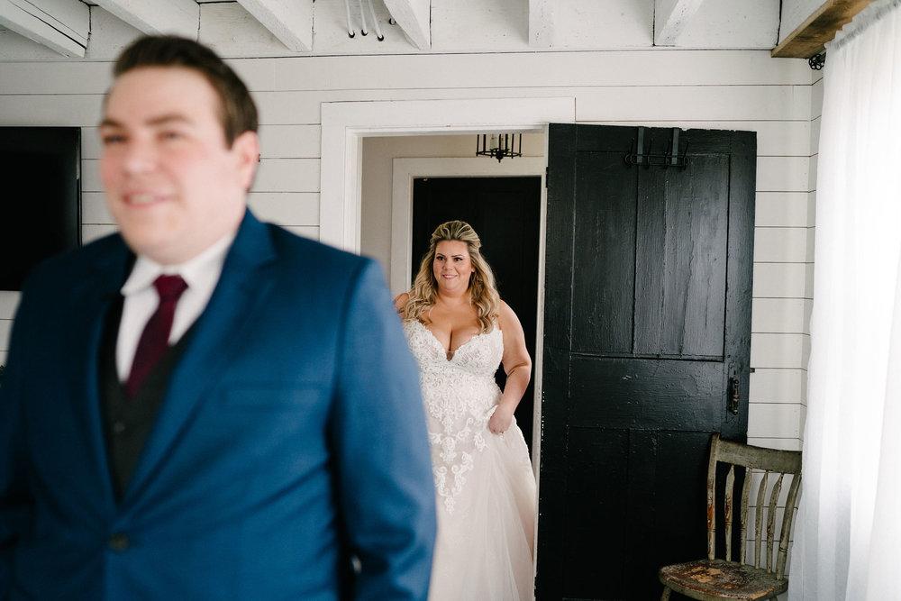 katie-lucas-wedding-123.jpg